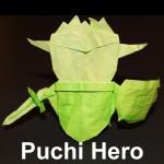 WKO_003 - PUCHI HERO (101)
