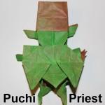 WKO_004 - PUCHI PRIEST(102)