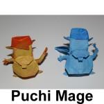 WKO_005 - PUCHI MAGE(109)