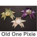 WKO_009 - OLD ONE PIXIE (7)