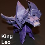 WKO_010 - KING LEO (2)