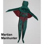 WKO_014 - MARTIAN MANHUNTER (3)