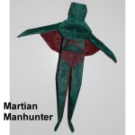 WKO_014 - MARTIAN MANHUNTER (3)