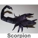 WKO_015 - SCORPION (209)