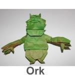 WKO_016 - ORK A (107)