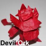 WKO_017 - DEVIL ORK (112)