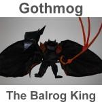 WKO_019 - GOTHMOG (101)