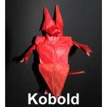 WKO_022_KOBOLD (102)