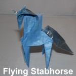 WKO_025_FLYING STABHORSE (104)