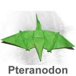 WKO_027_PTERANODON (117) - Copy