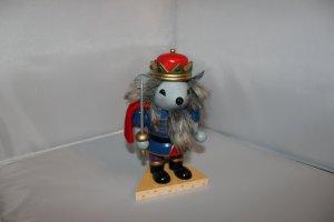 Mouse King 0 - Original (1)