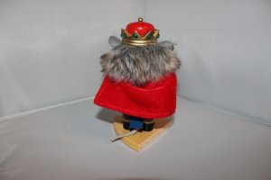 Mouse King 0 - Original (2)