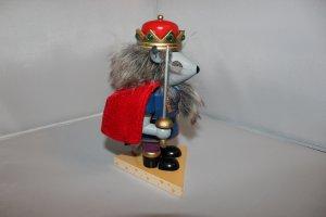 Mouse King 0 - Original (3)