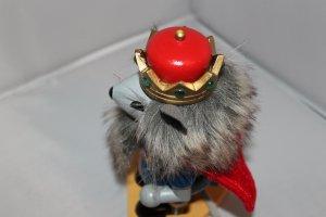 Mouse King 0 - Original (5)