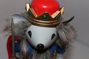 Mouse King 0 - Original (6)