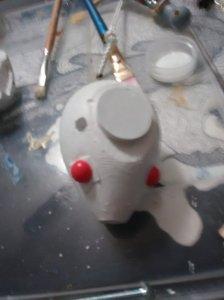 Mouse King 1 - Development (106)