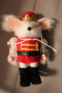 Mouse King 2 - Result (130)