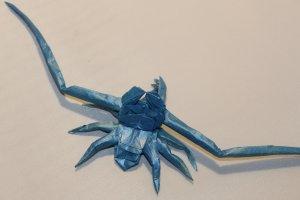 OTMCP_042 - WHIP SPIDER - KATSUTA (101)