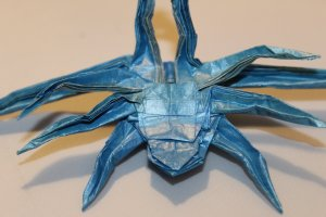 OTMCP_042 - WHIP SPIDER - KATSUTA (104)