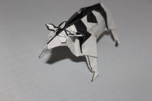MIYAJIMA - COW (4)
