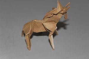 MIYAJIMA - HORSE (4)