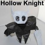 WKO_031 - HOLLOW KNIGHT (icon)