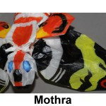 WKO_028_MOTHRA (icon)