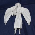 OTMCP_049 - ANGEL PLAYING LUTE - KAWAHATA (icon)
