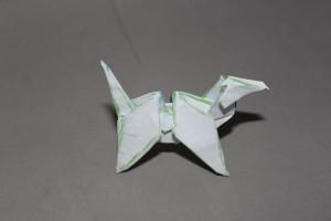OTMCP_052 - 15 BASED CAMEL - NISHIKAWA (102)