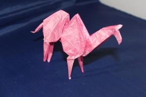 OTMCP_052 - 15 BASED CAMEL - NISHIKAWA (108)