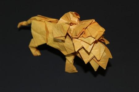 OTMCP_053 - LION - HORIGUCHI (101)