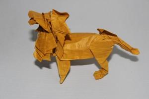 OTMCP_053 - LION - HORIGUCHI (105)