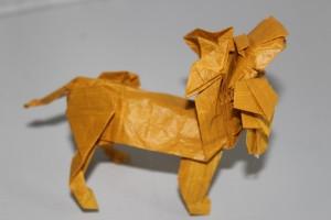 OTMCP_053 - LION - HORIGUCHI (112)