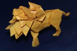OTMCP_053 - LION - HORIGUCHI (113)