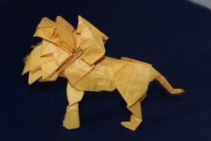 OTMCP_053 - LION - HORIGUCHI (115)
