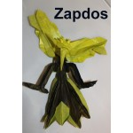 WKO_038 - ZAPDOS (icon)