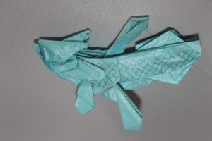 otmcp_056 - coelacanth - kakami (105)