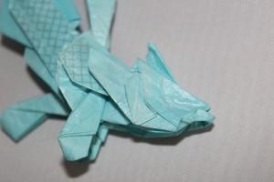otmcp_056 - coelacanth - kakami (106)