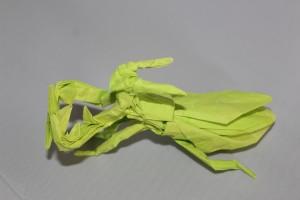 otmcp_057 - praying mantis - kamiya (101)