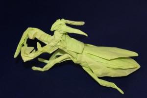 otmcp_057 - praying mantis - kamiya (110)