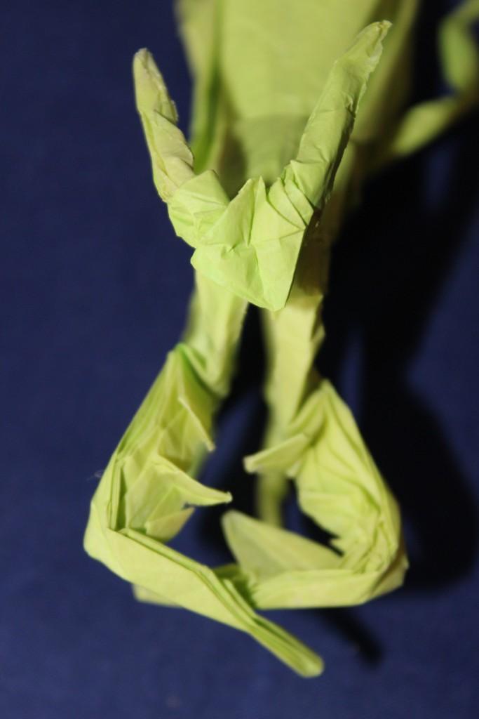 otmcp_057 - praying mantis - kamiya (112)