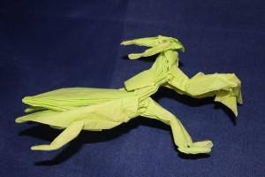 otmcp_057 - praying mantis - kamiya (114)