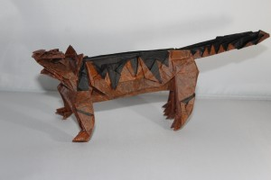 wko_039 - tiger (101)