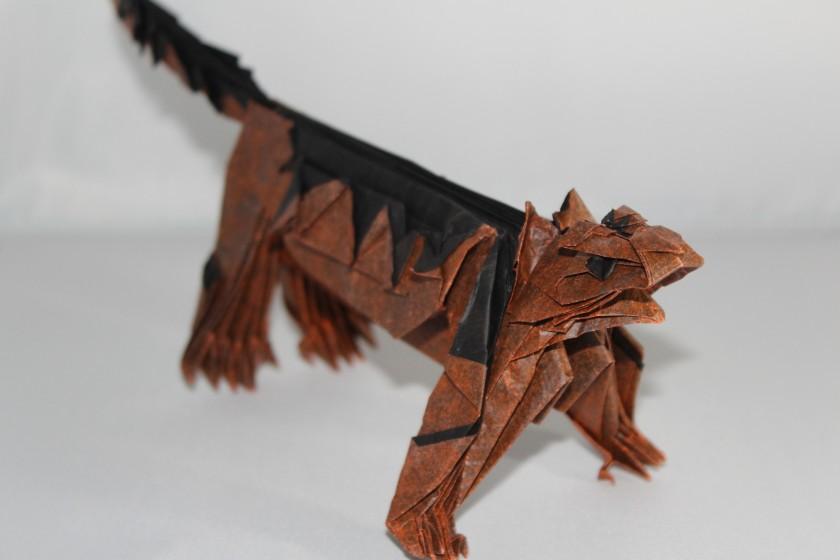 wko_039 - tiger (103)
