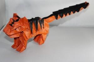 wko_039 - tiger (104)