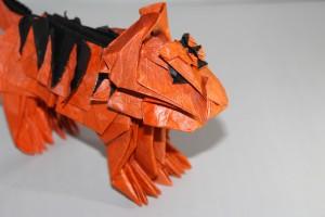 wko_039 - tiger (107)