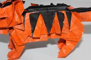 wko_039 - tiger (109)