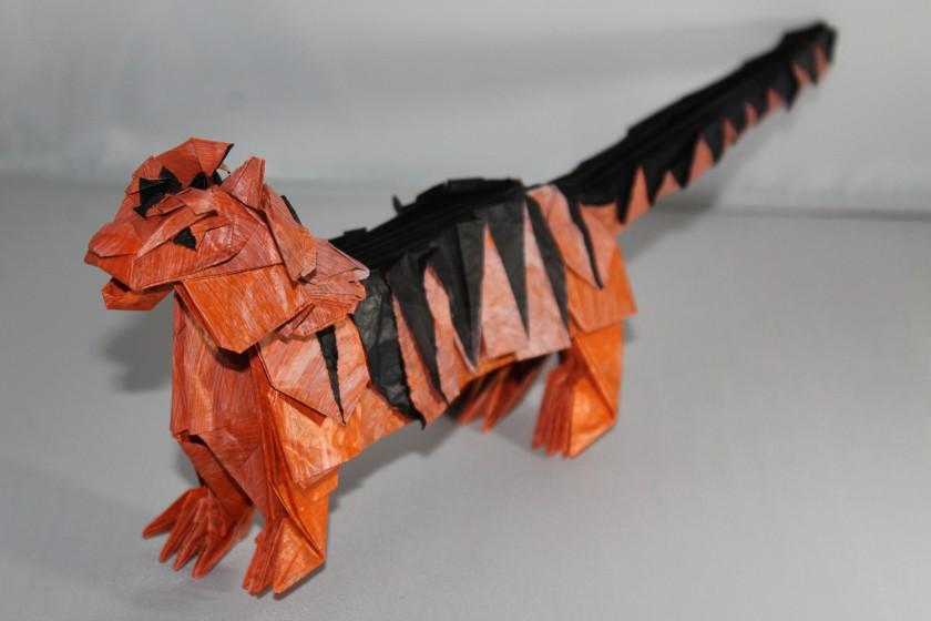 wko_039 - tiger (110)