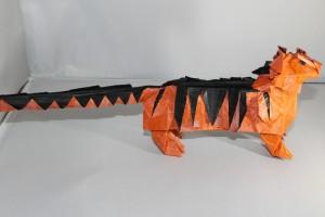 wko_039 - tiger (111)