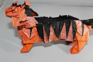 wko_039 - tiger (113)